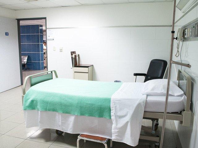 Sanitas Sapoca: Personalul medico-auxiliar este insuficient, a trebuit sa moara oameni pentru a fi crezuti