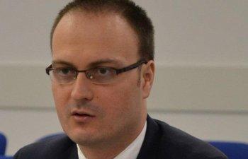 Cazul Caracal: Cumpanasu a depus plangere la Parchet, dupa ce a primit amenintari