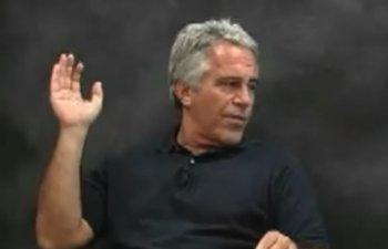 Jeffrey Epstein a semnat un testament cu 2 zile inainte de a se sinucide in inchisoare