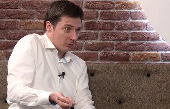 Andrei Caramitru: Reformele reale se fac cu curaj. Nu