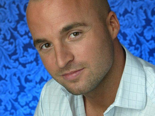 """Ben Unwin a fost gasit mort. Actorul de 41 de ani era cunoscut din serialul """"Home and Away"""""""