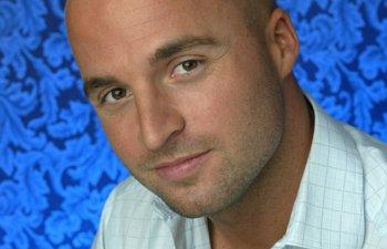 Ben Unwin a fost gasit mort. Actorul de 41 de ani era cunoscut din serialul