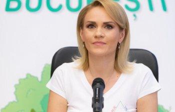 Gabriela Firea cere opinia cetatenilor cu privire la proiectul
