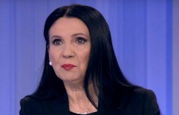 Sorina Pintea: Pot sa fac un control din punct de vedere administrativ la Institutul de Medicina Legala