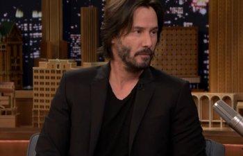 Keanu Reeves va reveni in cel de-al patrulea film din seria