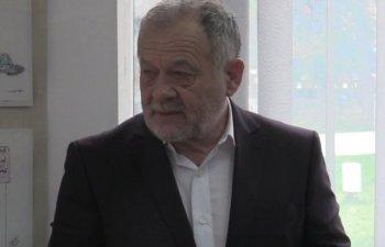 Dumitru Buzatu: Daca ALDE iese din coalitie, PSD trebuie sa treaca in opozitie