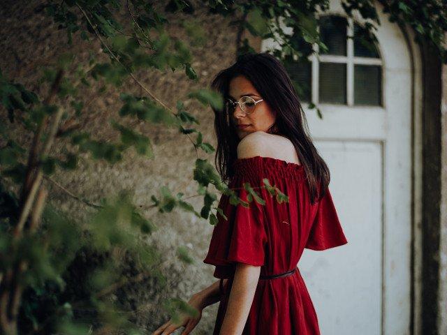 Outfit-ul reflecta personalitatea? 9 detalii surprinzatoare pe care culorile alese le dezvaluie despre tine