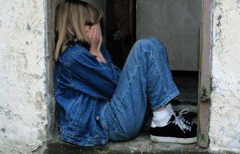 Ce spune Politia Vaslui despre cazul fetei violate de tatal vitreg care a fost trimisa acasa
