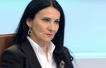 Sorina Pintea a trimis Corpul de control la Institutul National de Medicina Legala