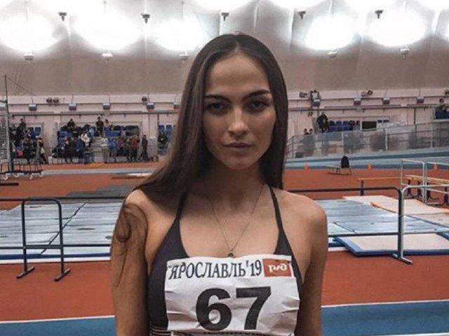 Atleta Margarita Plavunova a murit in timpul unui antrenament