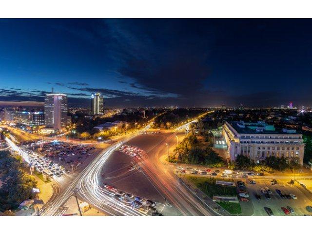 Piata auto din Romania in luna iulie: cota motoarelor diesel a crescut la 26.5%