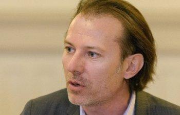 Florin Citu: PSD+ALDE - Grup Infractional Organizat