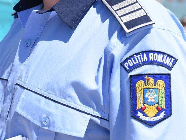 Sibiu: Una dintre minorele agresate sexual de un politist, care era si antrenor, este dubla campioana la box