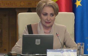 Mai multi ministri din PSD au fost inlocuiti. Ana Birchall, inlaturata de la Ministerul Justitiei