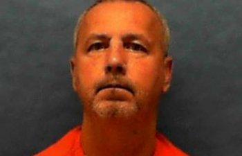 Un barbat din SUA, condamnat pentru uciderea a 3 homosexuali in 1994, a fost executat in Florida