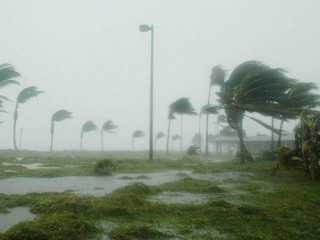 "Uraganul Dorian a provocat distrugeri ""fara precedent"" in Bahamas. Cel putin 5 morti si operatiuni de evacuare in SUA/ VIDEO"