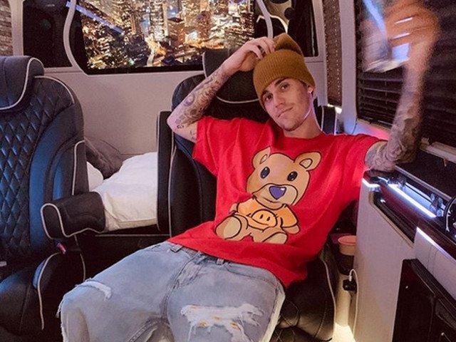 """Justin Bieber: """"Am ajuns de la cel mai adorat om, la cel mai urat, ridicol si judecat din lume"""""""
