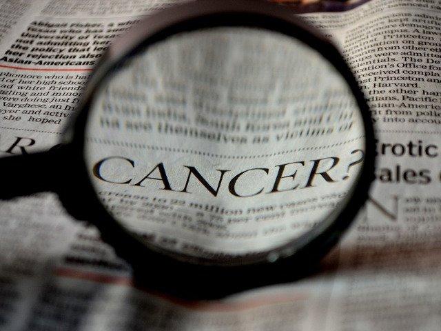 Studiu: Cancerul, principala cauza de deces in tarile cu venituri ridicate