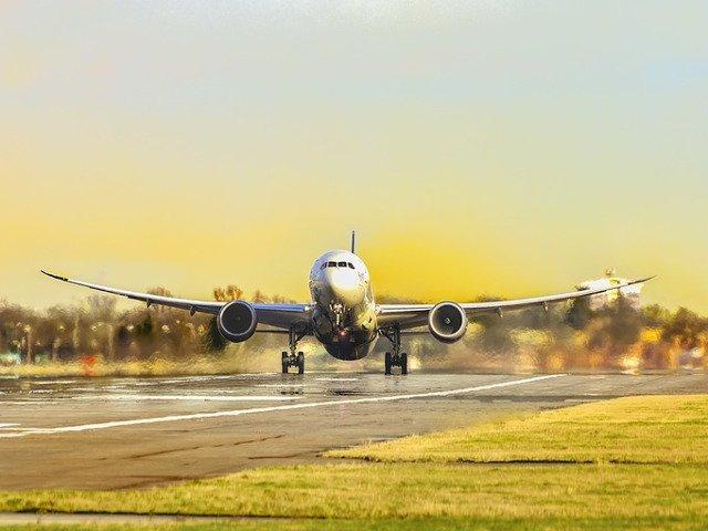 Un mecanic, acuzat de sabotarea unui avion cu 150 de oameni la bord