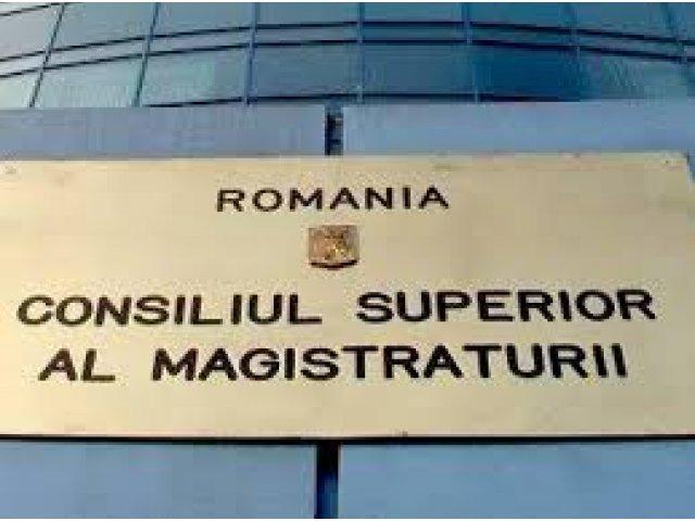 """Procurorul care a deschis dosarul """"10 august"""" a fost trimis in judecata disciplinara de catre Inspectia Judiciara"""