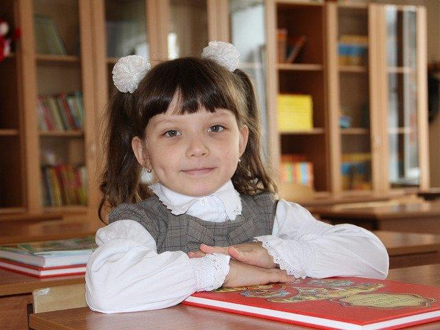 Peste 2.800.000 de elevi si copii de gradinita incep luni cursurile anului scolar 2019 - 2020