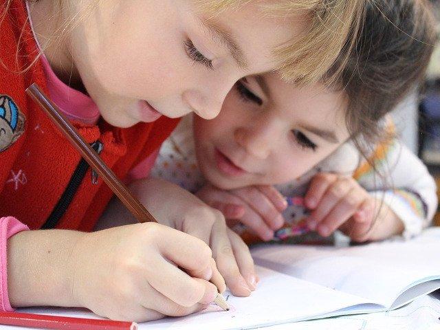 PNL Bucuresti: Avem exemple in care scolile sunt adevarate pericole. Peste 170 de unitati, in cladiri cu risc seismic