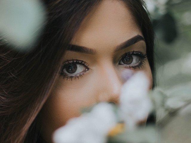 Armonia contrariilor: 15+ perceptii diferite despre frumusete