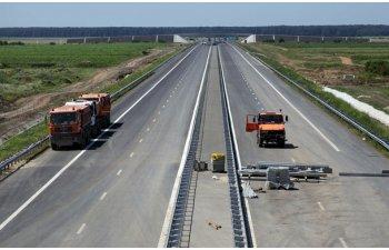CNAIR vrea sa instaleze 18 statii de incarcare pentru masinile electrice pe autostrazile A1 si A2: compania pregateste documentele pentru startul licitatiei publice