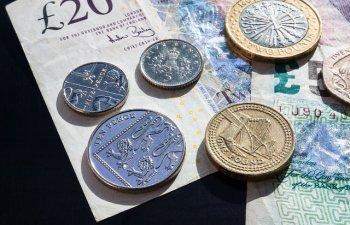 Un britanic a cheltuit 30.000 de lire sterline din economii pentru a contesta, fara succes, o amenda de 100 de lire