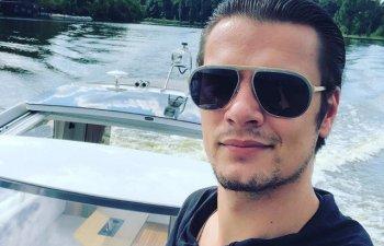 Starea lui Mario Iorgulescu s-a agravat in ultimele 12 ore