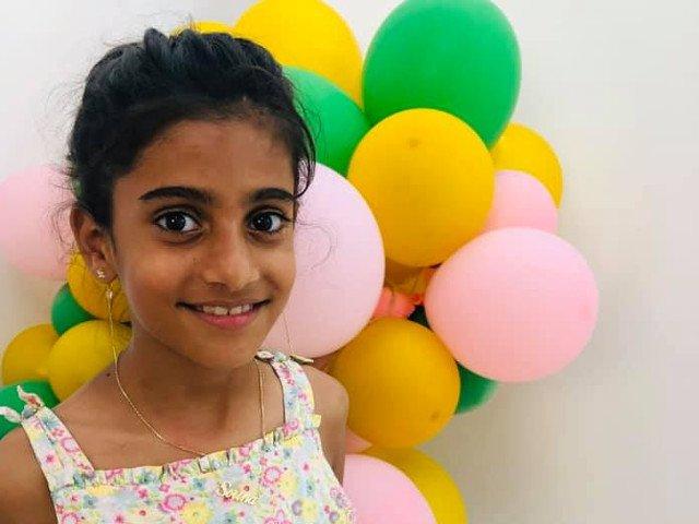 Cazul Sorina: Tribunalul Olt respinge definitiv apelul procurorului general fata de parasirea tarii de catre minora