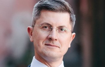 USR solicita PSD sa nu vicieze derularea corecta a alegerilor prezidentiale