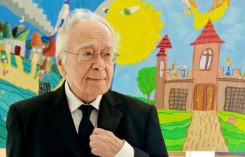 Mihai Sora, despre copiii care comunica pe telefonul mobil: Se indreapta spre analfabetism