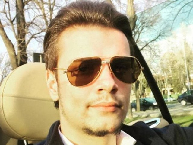 Surse: Mario Iorgulescu consumase cocaina si alcool inainte de a se urca la volan