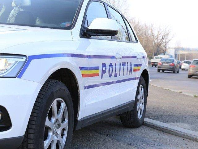 Satu Mare: Profesoara retinuta de politie, dupa ce a atacat doi elevi de la clasa pregatitoare cu spray lacrimogen