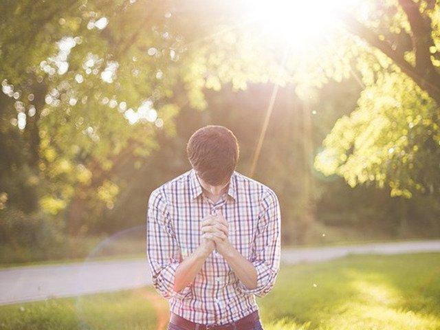 8 traditii pe care orice crestin ar fi bine sa le respecte de Inaltarea Sfintei Cruci