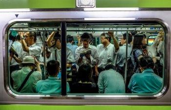 Lipsa de respect pentru noi, dar nu si pentru ei: 10 lucruri grosolane care sunt considerate normale in Japonia
