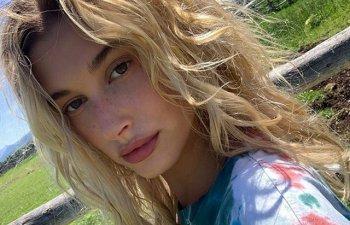 Selfie fara machiaj: 20+ celebritati care nu se tem sa se expuna naturale