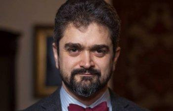 Paleologu: Este evident ca presedintele Iohannis si-o doreste pe Viorica Dancila in turul II
