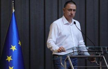 Fifor, catre Iohannis: Parafrazandu-va propriile declaratii,