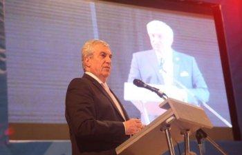 Tariceanu: In ceea ce priveste o eventuala intrare la guvernare, raspunsul este scurt si clar - nu
