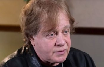 A murit Eddie Money, interpretul celebrei melodii