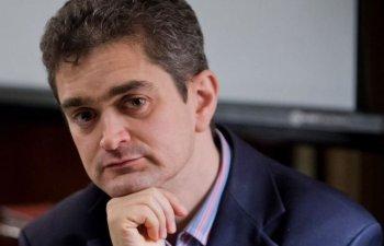 Paleologu: Ii suspectez de masochism pe cei de la PNL, pentru ca Iohannis nu i-a adus la putere nici macar o zi in 5 ani
