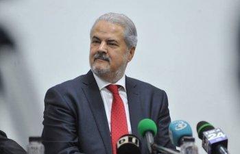 Adrian Nastase:  Iohannis a preluat tema mea principala de campanie de la alegerile pentru prezidentiale din 2004