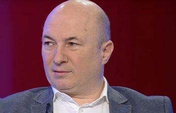 Stefanescu: Iohannis s-a intalnit cu liberalii pentru a stabili cum sa faca sa dispara PSD-ul de pe fata pamantului