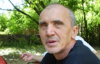 A murit Florin Silviu Ursulescu, cel mai cunoscut jurnalist de muzica rock si folk din Romania