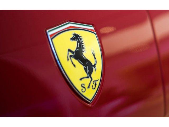 Ferrari ofera detalii despre primul sau SUV din istorie: va fi produs pe o noua platforma si ar putea primi o versiune plug-in hybrid
