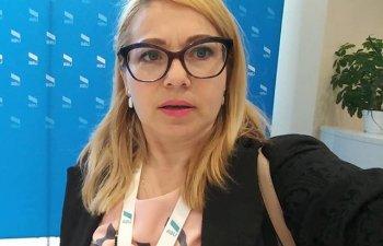 Deputat USR: Parintii trebuie sa inteleaga ca nu e rusinos sa ai o meserie
