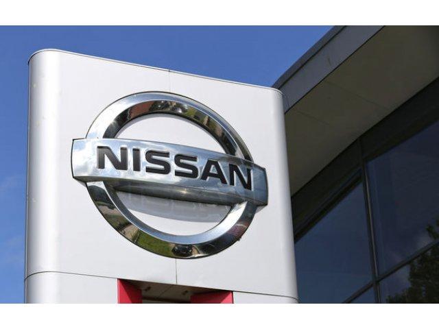 Nissan cheama in service peste 1.700 de masini din Romania: probleme la airbag-urile Takata