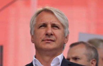 Teodorovici, noi precizari in legatura cu proiectul privind inchisoarea pentru neplata impozitelor